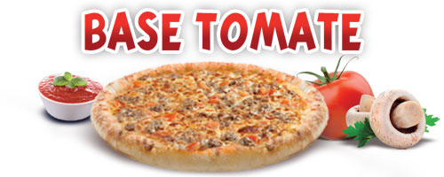 pizza-tomate